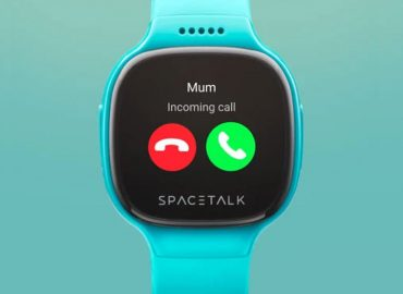 Finland's focus on child cyber safety secures Spacetalk with Nordic smartwatch distribution